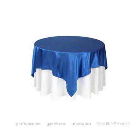 مبلمان پاندا - رومیزی و کاور میز