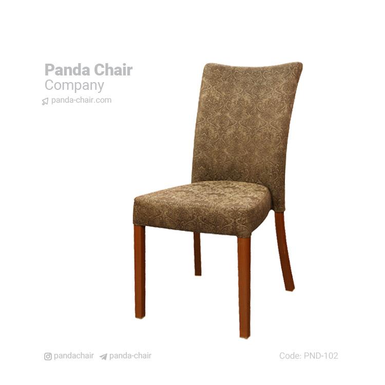 صندلی بنکوئیت ویژه