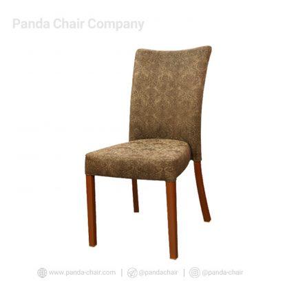 صندلی - صندلی فلزی بنکوییت - صندلی بنکوییت - صندلی رستوران و هتل و تالار