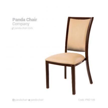 صندلی بنکوییت فلزی - صندلی - صندلی بنکوئیت ویژه - صندلی بنکوییت - صندلی بنکوئیت - صندلی فلزی بنکوئیت - صندلی تالار - صندلی رستوران - صندلی هتل رستوران تالار