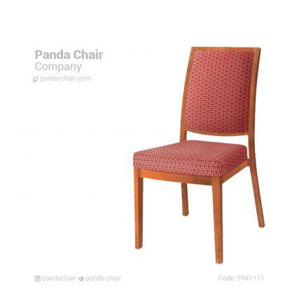 صندلی - صندلی تالار - صندلی هتل - صندلی رستوران - صندلی رستورانی - صندلی هتلی - صندلی تالاری - صندلی بنکوییت - صندلی بنکوئیت - صندلی فلزی بنکوییت