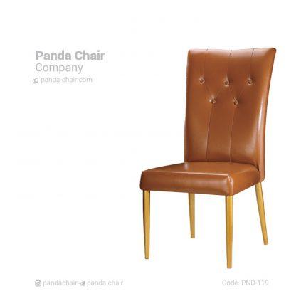 صندلی بنکوییت - صندلی بنکوئیت - banquet chair - صندلی تشریفات - صندلی تالار - صندلی رستوران - صندلی هتلی - صندلی رستورانی تالاری