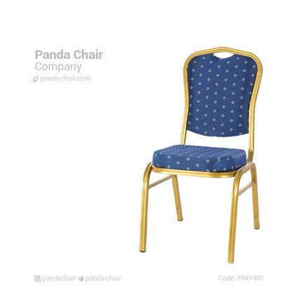 صندلی آلومینیومی بنکوئیت - صندلی بنکوئیت - صندلی آلومینیومی