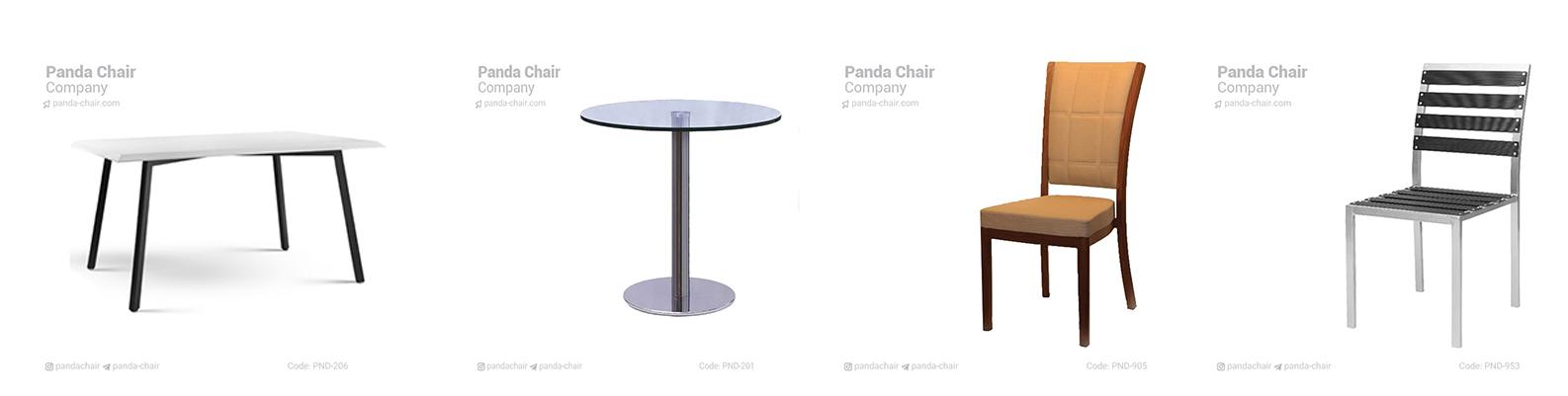 میز-صندلی-و-مبلمان-فلزی-مبلمان-پاندا-1