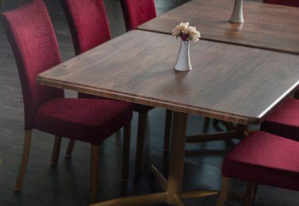 میز-و-صندلی-ناهارخوری-مبلمان-پاندا