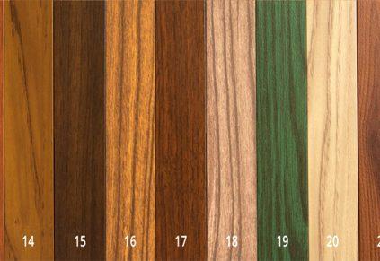 مبلمان پاندا - decoral color