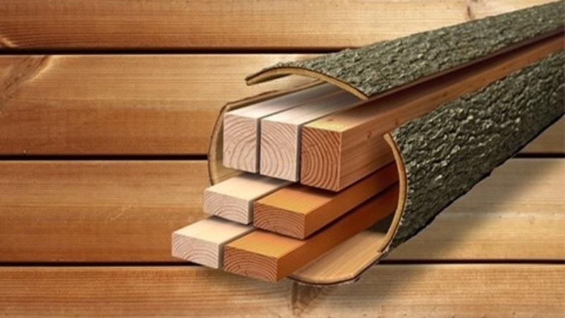 چوب-ترموود-مبلمان-پاندا-2