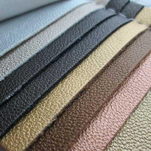 pu-leather-مبلمان-پاندا